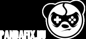 Pandafix